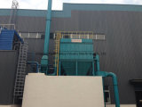 Dust Collecting Equipment for Industy