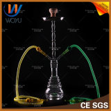 New Rising Water Pipes Hookah Smoke Cigarette Holder Charcoal
