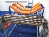 China Top Sale Steel Conveyor Roller, Belt Conveyor Roller