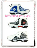 2014 Latest Design Men/Women Sports Shoes