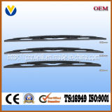 Bus Wiper Blade Adapt Type