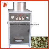 Industrial Electric Commercial Garlic Peeler Machine