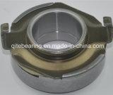 Clutch Release Bearing for Ford, Mazda, KIA Fcr54-46-2/2e Qt-8122
