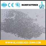 Acid Resistance Abrasive Blasting and Polishing Small Grinding Balls