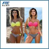 Good Quality Sexy Bikini for Girl /Women