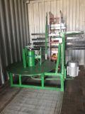 Ring Cutter Machine/Waste Tire Cutter