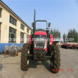 Wholesale Products China 110HP 4WD Farm Tractor