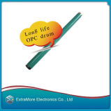 Long Life OPC Drum for Canon IR2520, 2525, 2530, 2535, 2545