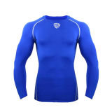 Mens Sulimation Long Cheap Sportswear AMD15