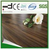 8mm & 12mm High Quality Drop Lock Laminate Flooring