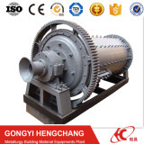 Smpler Installation Molybdenum Ball Grinder Machinery
