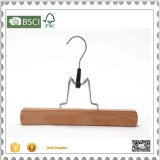 Wooden Hair Extension Hangers Wooden Pants Hangers
