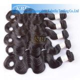 New Stock Virgin Kosher Wig for Black Women