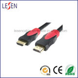 19-Pin Male to Male HDMI Cable