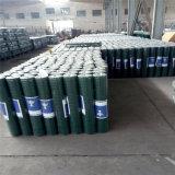 Green PVC Steel Welding Wire Mesh