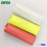 Food Grade Silicone Garlic Peeler Tube Peel