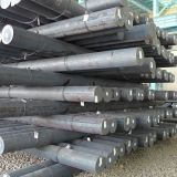 AISI4340 En24 40crnimo Hot Rolled Steel Round Bars