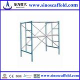 450*1829*1725*2515mm Double Side, New Design Step Ladders