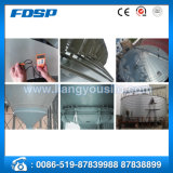 Long Life Used Paddy Silo Tank From ISO Manufacturer