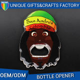 Factory Supply Hottest Metal Bottle Opener