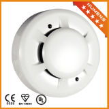 En Certificated Conventional Optical Smoke Detector (SNC-300-S2)