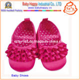 Fashion Baby Shoes Suit for Baby Feet Growing