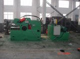 Hydraulic Alligator Shear (FJD6000)