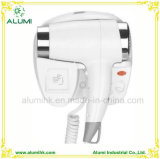 ABS Plastic Professional 1600W Hair Dryer for Hotel