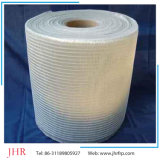 Fiberglass Surfacing Tissue Mat From Fiberglass Production Base