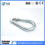 DIN5299 Form a Snap Hook