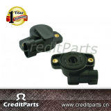 Throttle Position Sensor for Citroen, Peugeot, Renault, Volvo 1920 1h / 7076359 / 7079246