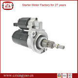 Starter Motor for Ford Seat Skoda VW 2-1532-Bo Lester 17416, CS619, 0001107022