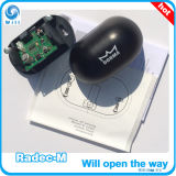 Radec-M Sensor