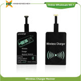 Qi Universal Wireless Charger Receiver for Android Phone