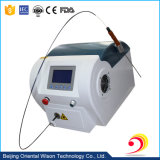 1064nm ND YAG Laser Toenail Fungus Laser Machine