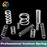 Compression Spring Extension Springs Torsion Spring with Competitive Price