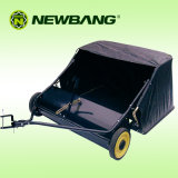 38′′ Lawn Sweeper for Garden Daily Use