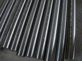 ASTM B348 Gr1 High Purity Titanium Round Rod