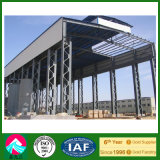 2015 Latest Construction Steel Warehouse/ Workshop/Plant