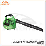 Powertec Gasoline Air Leaf Blower Vacuum (PT74007)