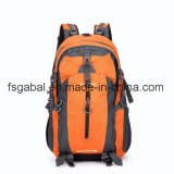 Outdoor Travel Dayback Hiking Sport Climbing Camping Backpack