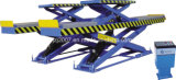 Great Price Professional Alignment Scissor Car Lift