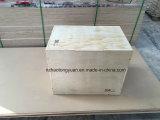 Crossfit Jump Plyometric Box