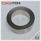 Permanent Neodymium Ring Magnet, Big Hole Neodymium Magnet