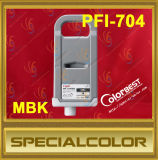 Ink PFI-704 700ml IPF8300 Color MBK