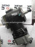 Engine Spare Parts (Cummins Con-rod, Cranksahft, Water Pump, Gasket set...)