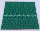High Quality Modern Anti-Slip Area Rug
