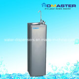 Stainless Steel RO Water Dispenser (SGRO-6)