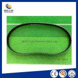 High Quality Timing Belt (88ZA19)