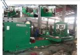 North China Professional Pipe Threading Lathe Machine
